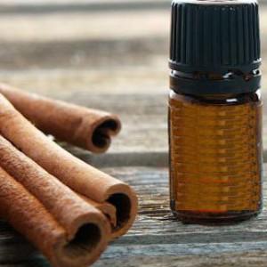 Эфирное масло корицы для волос