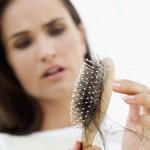 Причины выпадения волос, лечение и профилактика