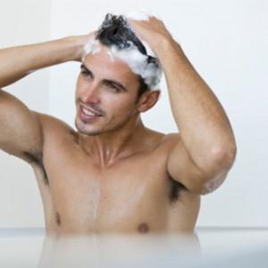 Шампунь для роста волос Алерана