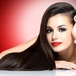 Как подобрать шампунь для роста волос