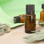 Как камфорное масло воздействует на волосы