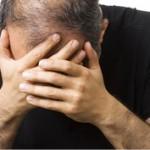 Как вылечить алопецию у мужчин