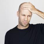 Алопеция, виды облысения и способы лечения