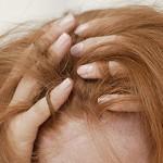 Методы лечения трихотилломании