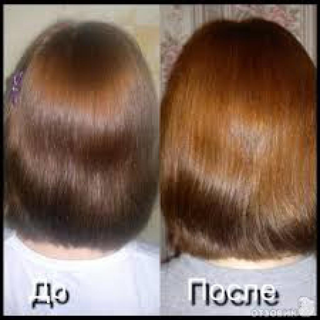 Покраска хной и басмой в домашних условиях седых волос