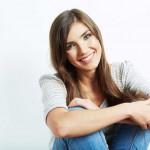 Шампуни от перхоти вернут волосам здоровье и блеск