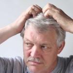Почему зудит и чешется голова?