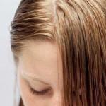 Жирная кожа головы — приговор или…