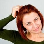Какое средство от выпадения волос выбрать?