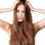 Как правильно увлажнить кожу головы, чтобы устранить проблему сухости