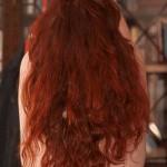 Индийская хна для волос: чем она так полезна для прядей?