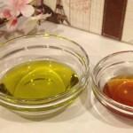 Маска для волос с оливковым маслом: волшебная палочка под руками