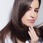 Алопеция, выпадение волос после родов и при грудном вскармливании