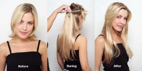 Прически из кос на короткие волосы