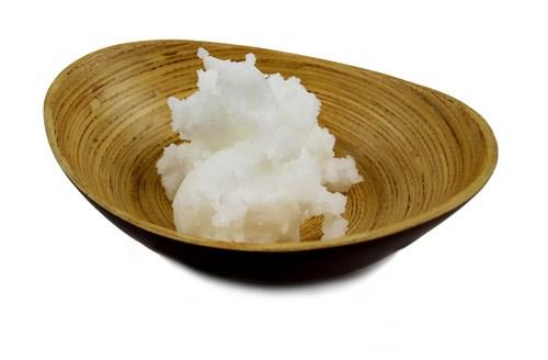 Советы и рекомендации по правильному использованию масла кокоса