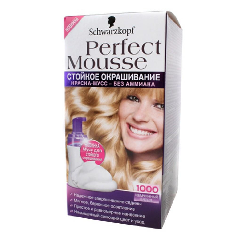 Какая краска для осветления волос лучшая