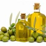 Можно ли применять оливковое масло для волос