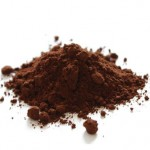 Рецепты масок из какао