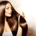 Восстановление волос: ТОП-5 самых популярных салонных процедур
