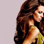 Как придать волосам объем у корней: основные способы создания пышной укладки
