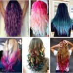 Волосы: масс-маркет, проффесиональный или домашний уход – что победит?