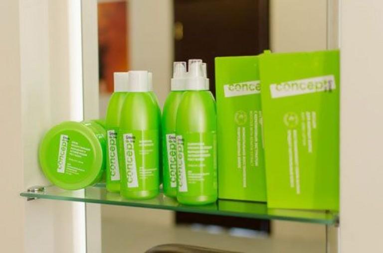 Обладательницы сухих, поврежденных, окрашенных волос могут останавливать выбор на масках concept для волос официальный сайт предлагает покупателям каталог с высококачественной продукцией.