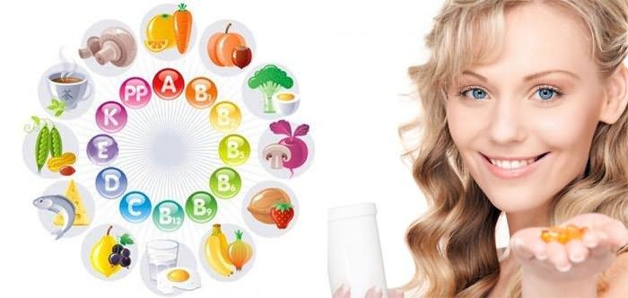 vitaminy-dlja-rosta-volos-jevalar_1
